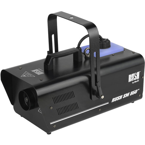 Martin Professional Lighting RUSH SM 850 Smoke Machine