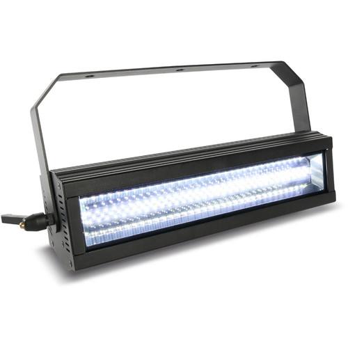Martin Professional Lighting Rush Strobe CWL