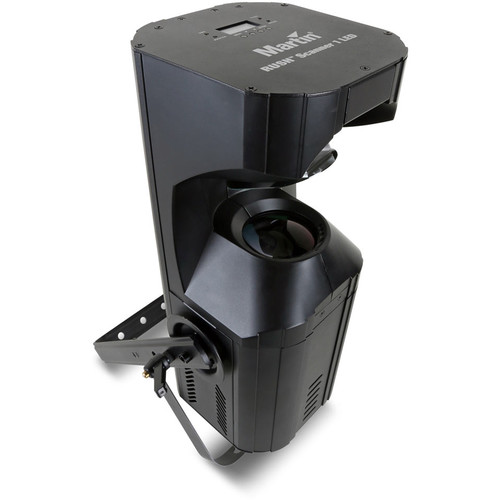 Martin Professional Lighting Rush Scanner 1 LED