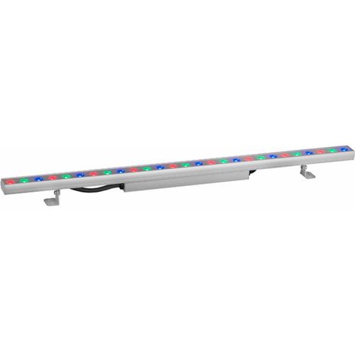 Martin Professional Lighting RUSH CS Series Graze Cove Strip 900