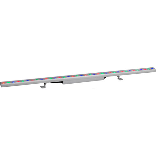 Martin Professional Lighting RUSH CS Series Graze Cove Strip 1200