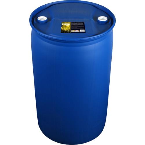 Martin Professional Lighting RUSH Haze Fluid (220L)