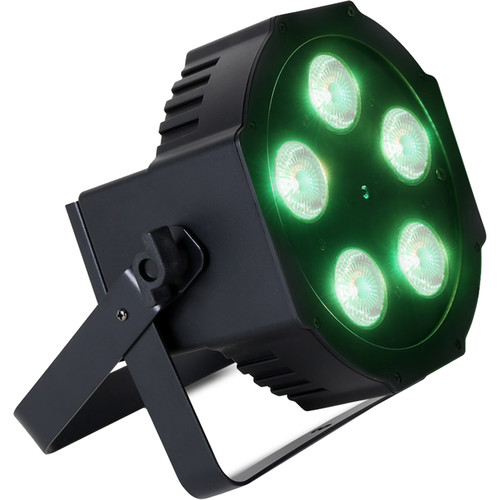 Martin Professional Lighting Thrill Compact Par 64 LED