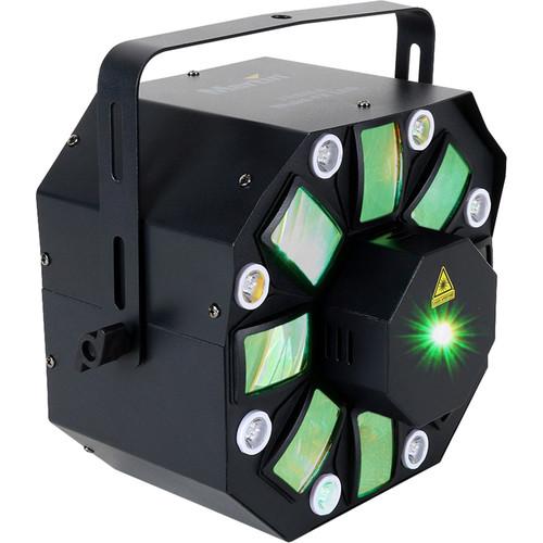 Martin Professional Lighting THRILL Multi-FX LED