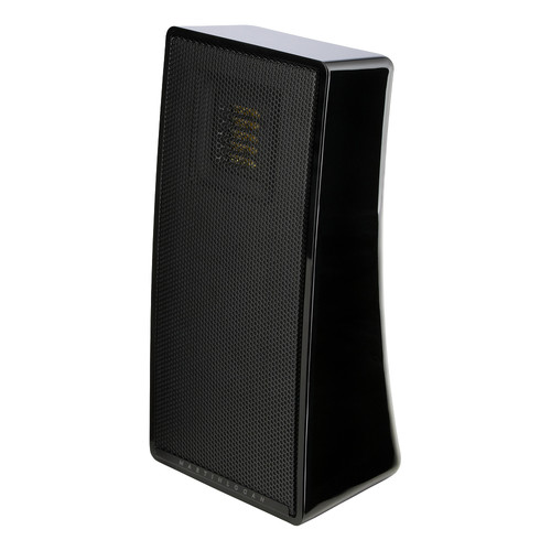 MartinLogan Motion 2 2-Way Bookshelf Speaker (Single)