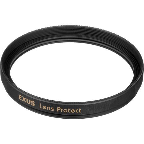Marumi 58mm EXUS Lens Protect Filter
