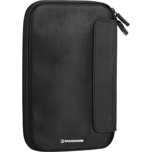 Marware jurni for Kindle Fire (1st and 2nd Generation, Black)