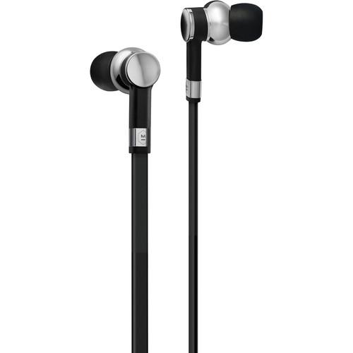 Master & Dynamic ME05 In-Ear Earphone (Palladium)