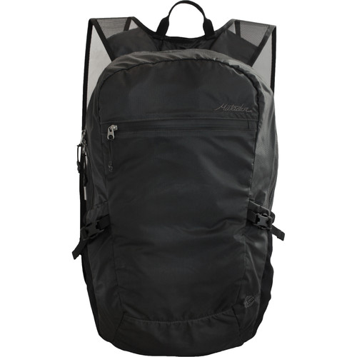 Matador Freefly16 Backpack (Black)