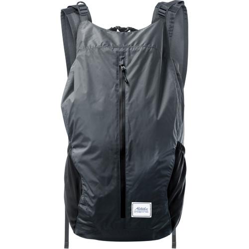 Matador Freerain24 Backpack (Gray)