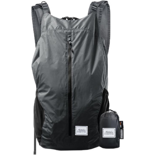 Matador Freerain24 Backpack (Grey)