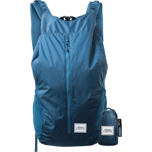 Matador Freerain24 Backpack (Indigo)