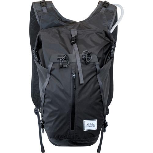 Matador Hydrolite Filtration Backpack