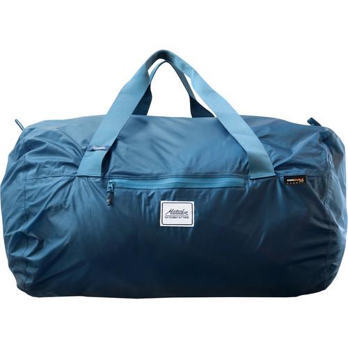 Matador Transit30 Duffle (Blue)