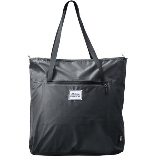 Matador Transit Tote Bag (Gray)