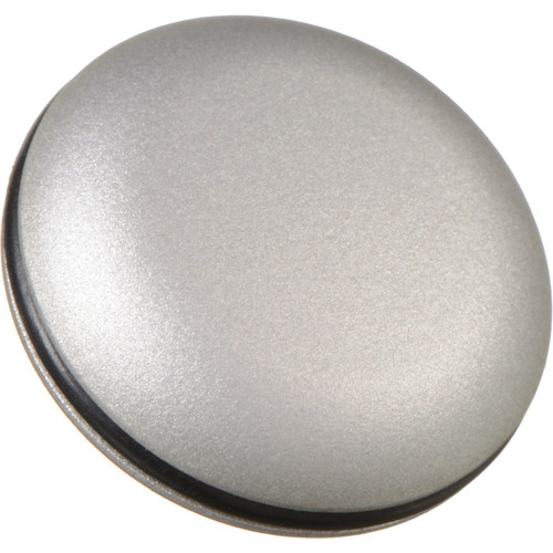 Match Technical BEEP-O-L-S Beep Soft Shutter Release Button (O-Ring, Silver, Long)