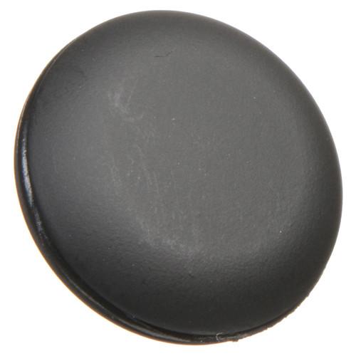Match Technical BEEP-O-S-B Beep Soft Shutter Release Button ( Black, Short)