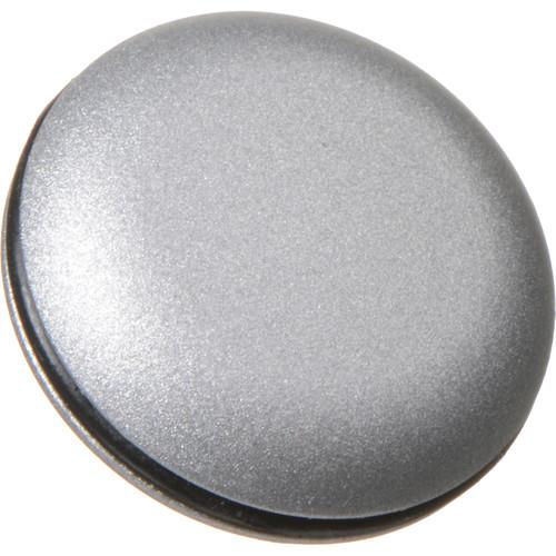 Match Technical BEEP-O-S-S Beep Soft Shutter Release Button ( Silver, Short)