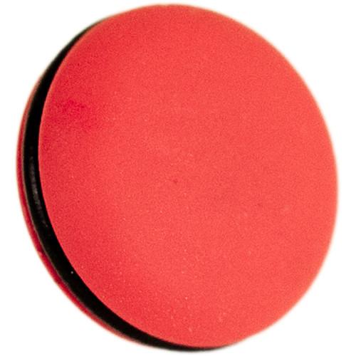 Match Technical Bip-O Soft Shutter Release Button (Red, Short Stem)