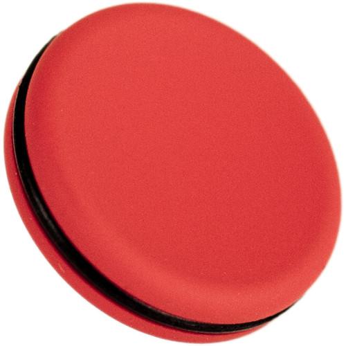 Match Technical Boop-O Soft Shutter Release Button (Red, Short Stem)