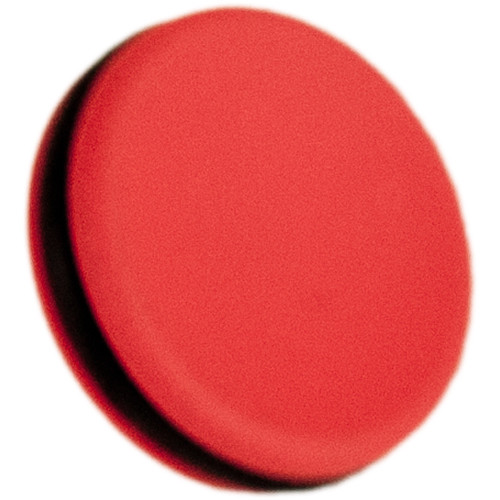Match Technical Bop-O Soft Shutter Release Button (Red, Short Stem)
