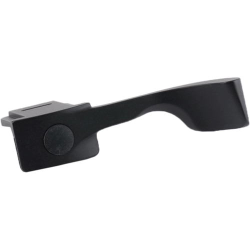 Match Technical EP-LQ2 Thumbs Up Grip for Leica Q2 (Black)