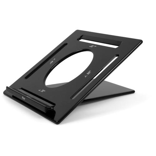 Matias iRizer Portable Stand for iPad