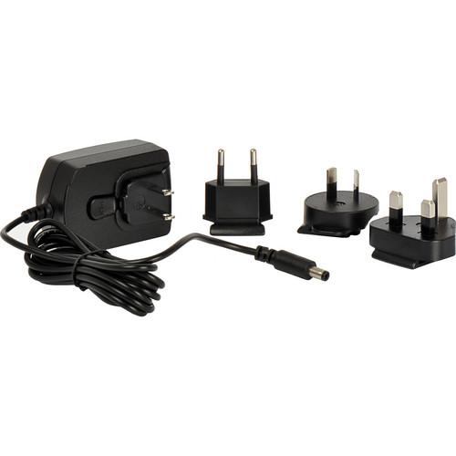 Matrox MXO2 Mini External Power Supply
