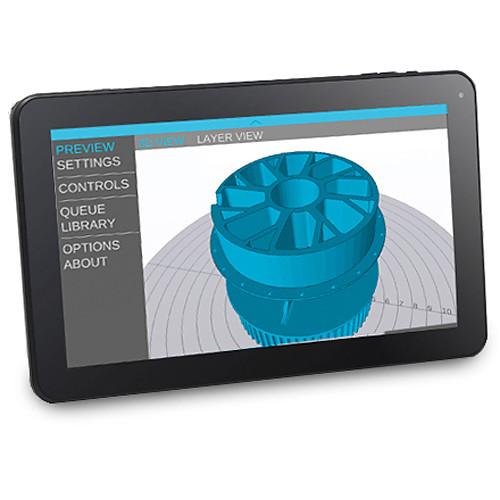MatterControl T10 Standalone 3D Printer Controller