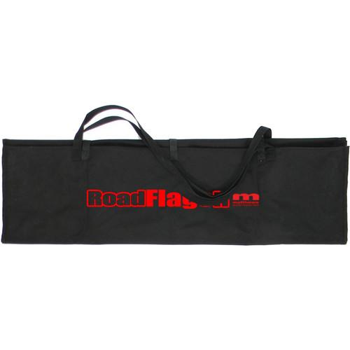 Matthews Bag for RoadFlags II Frame Kit