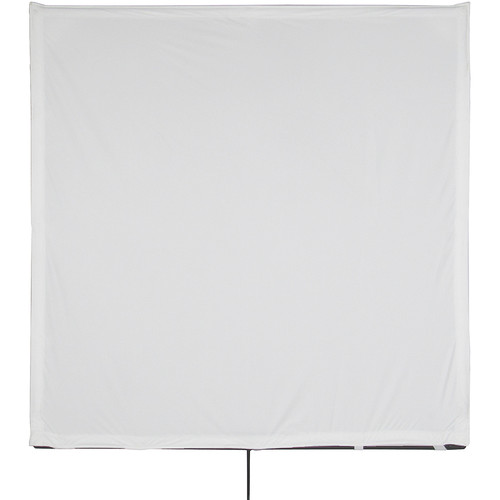 Matthews Voodoo Diffusion Cloth Slip Over (4x4')