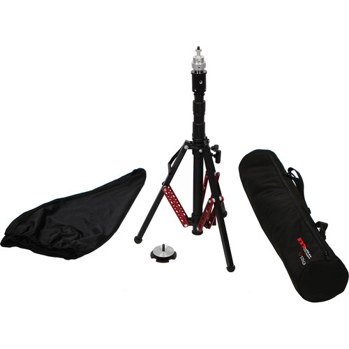 Matthews VRig S30 Spherical Camera Kit
