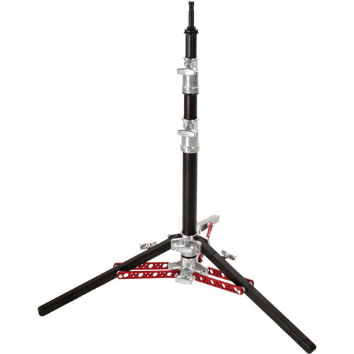 Matthews Monitor Stand II (Without Casters)