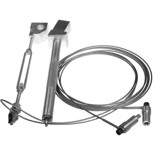 Matthews Intel-A-Jib Cable System (14')