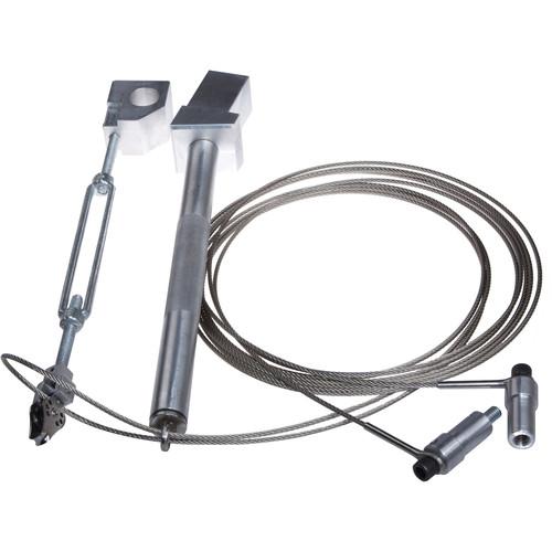 Matthews Intel-A-Jib Cable System (10')