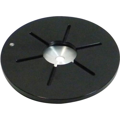 Matthews 377710 Mitchell to Sachtler Adapter Plate