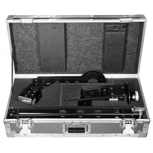 Matthews Intel-A-Jib Case (Small)