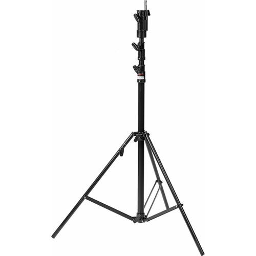 Matthews Combo Black Aluminum Stand (10.3')