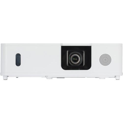 Maxell MC-WX5505 5200-Lumen WXGA 3LCD Projector