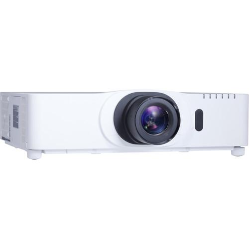 Maxell MC-X8170 7000-Lumen XGA 3LCD Projector