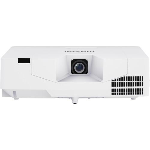 Maxell MP-EW5002 5000-Lumen WXGA 3LCD Laser Projector