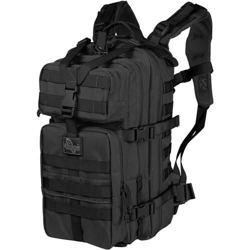 Maxpedition Falcon-II 23L Backpack (Black)