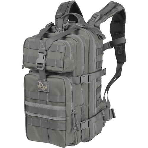 Maxpedition Falcon-II 23L Backpack (Foliage Green)