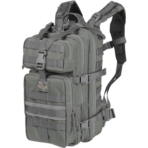 Maxpedition Falcon-II Backpack (Foliage Green)