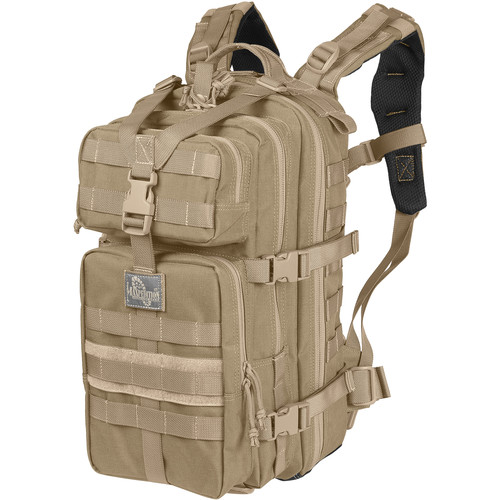 Maxpedition Falcon-II 23L Backpack (Khaki)