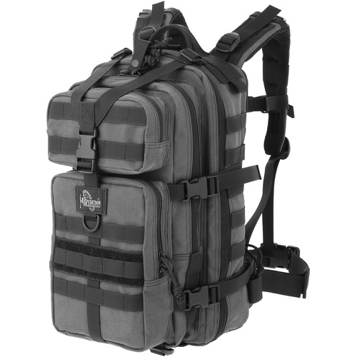 Maxpedition Falcon-II 23L Backpack (Wolf Gray)