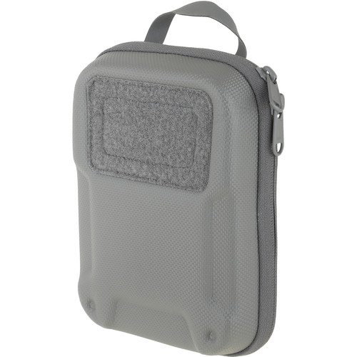 Maxpedition ERZ Everyday Organizer (Gray)