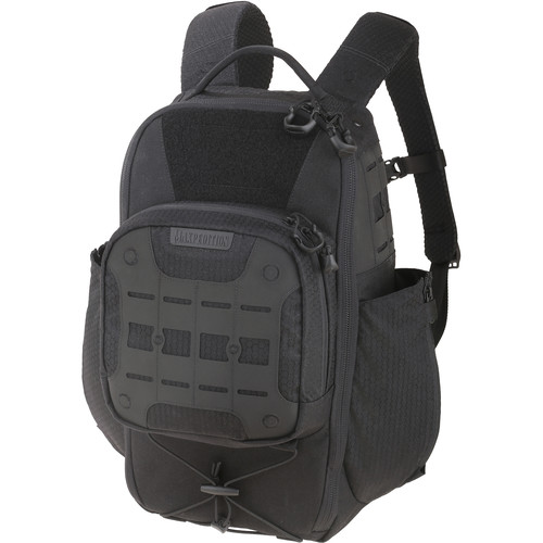 Maxpedition Lithvore Everyday Backpack 17L (Black)