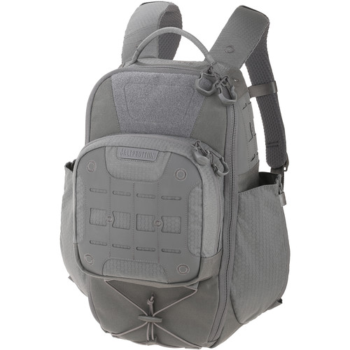 Maxpedition Lithvore Everyday Backpack 17L (Gray)
