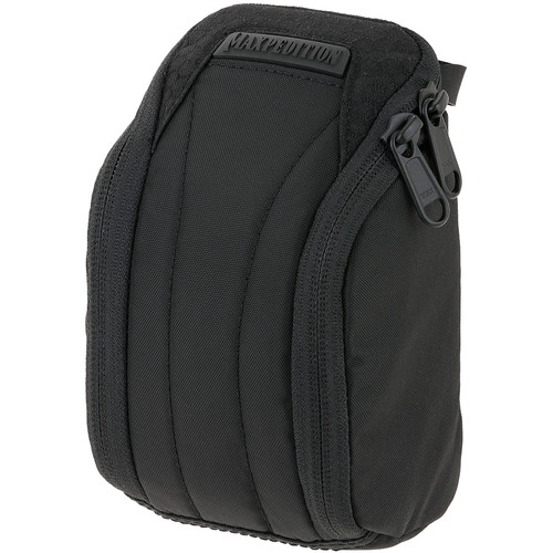 Maxpedition MPP Medium Padded Pouch (Black)